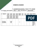 Información de La Organizadfgtción Lleno