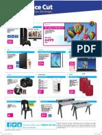 2Walmart Catalogue