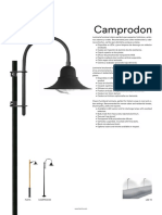 ILNBT91_FT.pdf