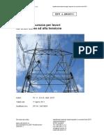 ESTI 245 0311 i Elettricita