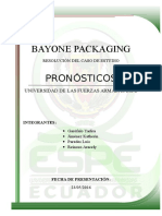 Caso 2_bayonne Packaging