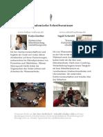 Akademische-Schreibseminare.pdf