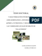 SANDRA_ESCRIBANO_MARTIN(1).pdf