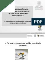I.-Importancia de los procesos de vma.pdf