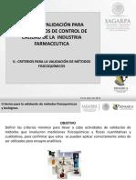 V.Criterios para la validaciu00F3n de mu00E9todos   fisicoquu00EDmicos y biolu00F3gicos.pdf
