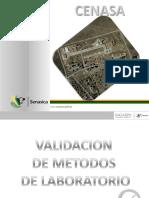 VII.PLATICA VALIDACION doc angel FINAL-1CON   EJERCICIOS.pdf