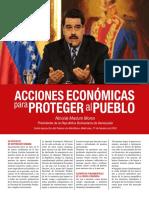 Medidas Económicas