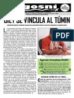 KGOSNI 173-UIET SE VINCULA AL TÚMIN.pdf