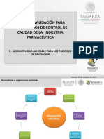 II.Normatividad aplicable en los porcesos de   validaciu00F3n.pdf