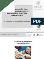 IV.Protocolo  de validaciu00F3n e informe final.pdf