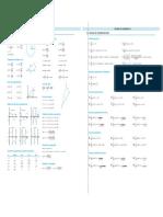 formulario elemental.pdf