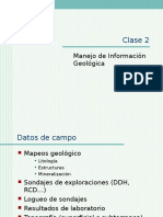Clase 02.ppt
