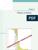Clase 03.ppt