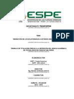 Ejemplo Monografia ESFORSE