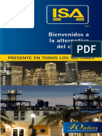 070_FOLLETO ISA productos[1].pdf