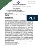 diagnostico_4º_2015