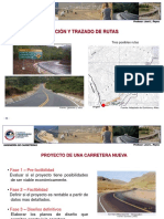 IC 02 Trazado de Rutas-Evaluación (1)