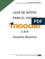 2. Tutorial Plataforma MOODLE usuario_alumno.pdf