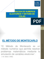 ModuloSimulacion2-NumeroAleatoriosyColas