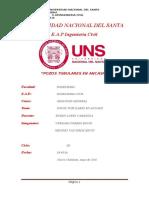 POZOS-EN-ANCASH.docx