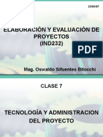 Clase 07.ppt