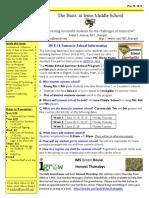Newsletter 5-30-16-1.pdf