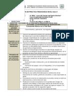 propuesta pedagogica 2.docx