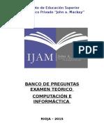 Examen Teórico Práctico 2015 (1)
