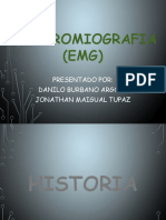 Exposicion-Electromiografia (5)