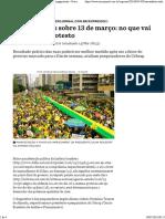 Duas análises sobre 13 de março- no que vai dar o megaprotesto - Nexo Jornal.pdf