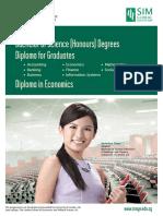 2013 Brochure SIM