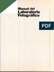 Langfod_Laboratorio