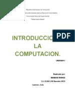 informatica gene.docx