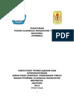 16.-Pedoman-POMNAS-REVISI-22-OKtober-2013-04032015