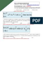 GABExponencial2012
