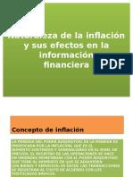 Naturaleza de la inflación y sus efectos en estados financieros.pptx