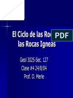 rocasigneascap3.pdf