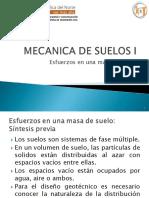 03-Esfuerzos en La Masa Del Suelo