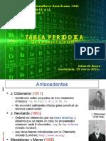 Tabla Periodica -Iga- 140416 1056