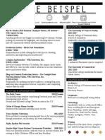 Kate Beispel's Resume June 2016.pdf