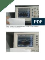 Fotos Laboratorio Demodulacion Sincrónica