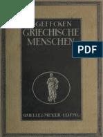 Geffcken_Griech_Menschen.pdf