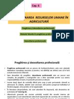 Cap 6 Perfectionarea RU-2015