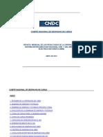 Lectura 02 UAJMS ResultadosDeOperacionMEM Cndc0416