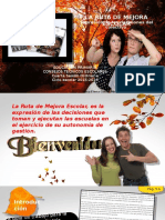 PresentacionCTE4TaSesionPrimME