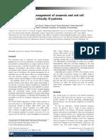 Retter Et Al-2013-British Journal of Haematology