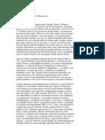 Debate Caetano Veloso e Roberto Schwarz - Ruy FAUSTO.pdf