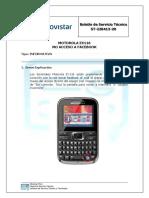 Boletin ST-220413-20 (Problema con el Facebook_Motorola EX116).pdf