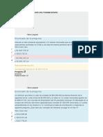 2° PARCIAL.doc
