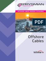 Prysmian Offshore.pdf